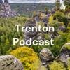 Trenton Podcast  artwork