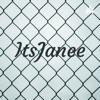 ItsJanee artwork
