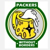 Packers Without Borders artwork