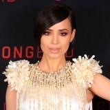 """Sofia Carson presenta """"Songbird"""": una cinta que nos lleva al covid-23"""