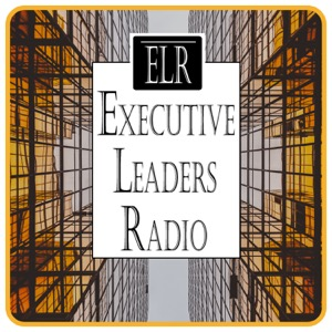 Executive Leaders Radio