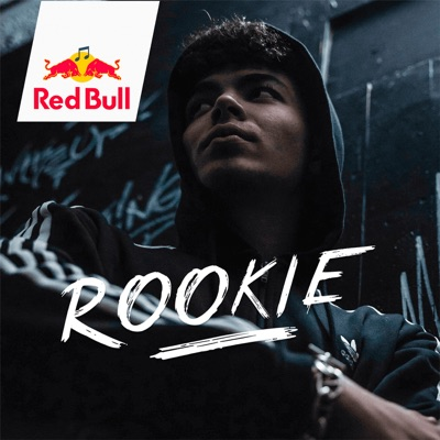 Rookie:Red Bull