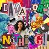 Dada Or Nothing! artwork