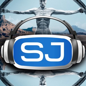 Westworld: Deutscher Podcast von Serienjunkies.de