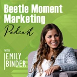 077 - Six Podcasts You Should Hear and Voice Marketing Sampler