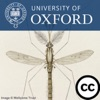 History of Tropical Medicine at Oxford
