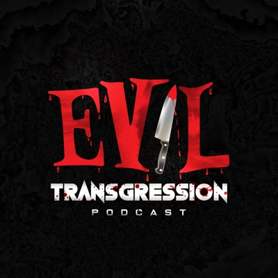 Evil Transgression:Evil Mob Media