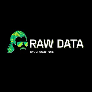 Raw Data By P3 Adaptive