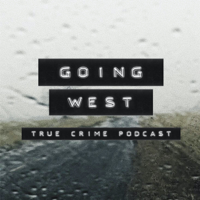 Going West: True Crime thumnail