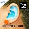 Hörspiel Pool