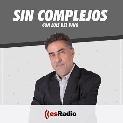 Sin Complejos:esRadio