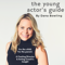 The Young Actor's Guide