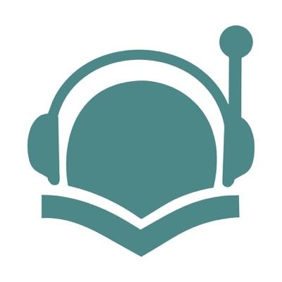 LerniLango, Podcast Italiano