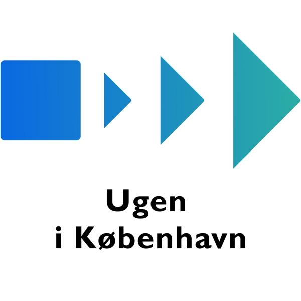 Ugen i København - Lydavis