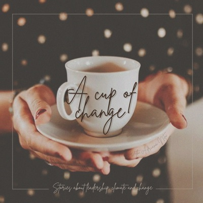 A cup of Change