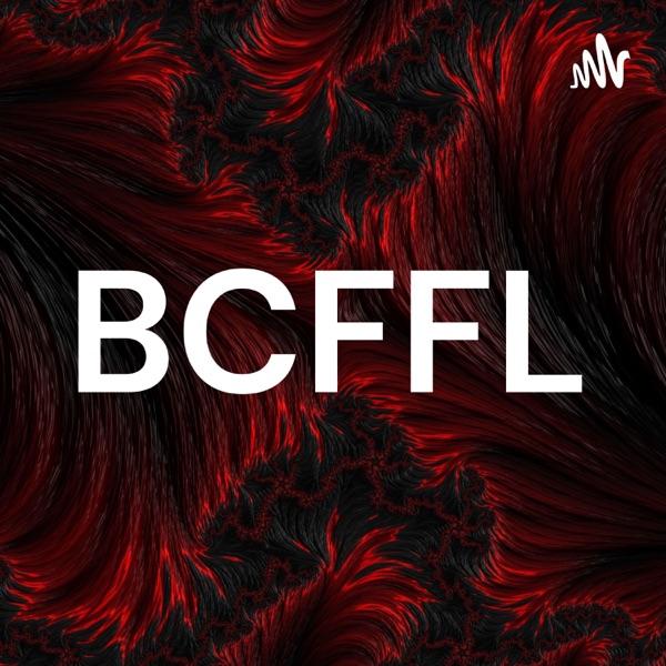 BCFFL Artwork