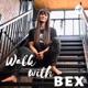Walk With Bex