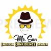 Mr. Sun's Epic Stories artwork