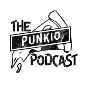 The Punkio Podcast