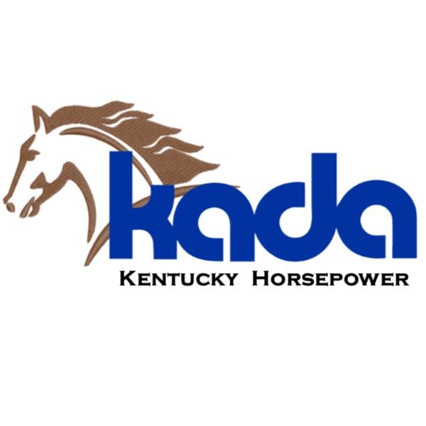 Kentucky Horsepower Artwork