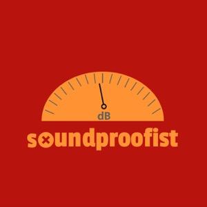 Soundproofist