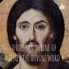 DIOCESAN SHRINE OF JESUS THE DIVINE WORD artwork