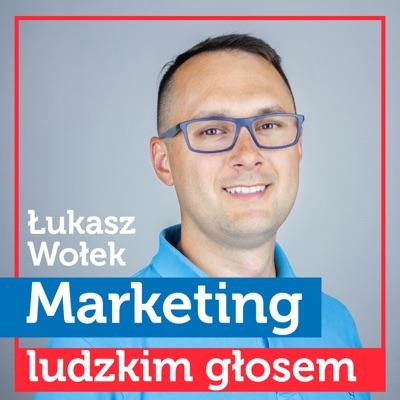 Marketing Ludzkim Głosem