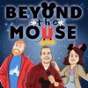 BeyondTheMouse – The Front Row Movie Reviews