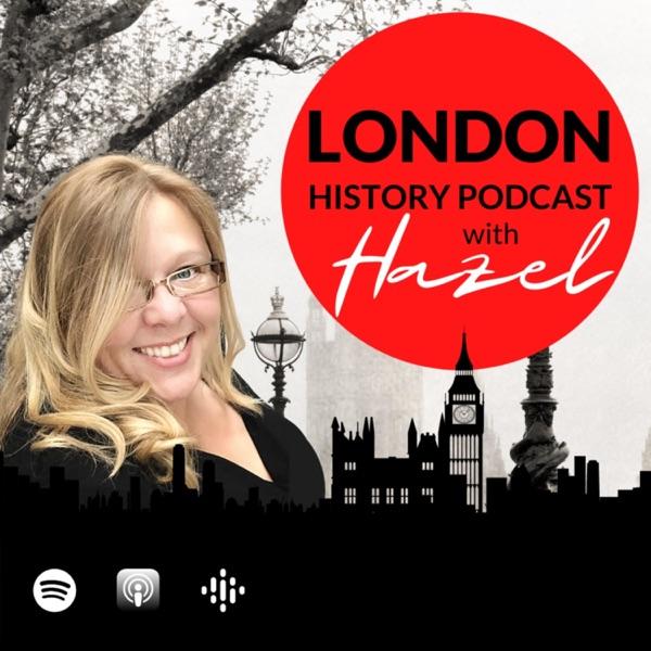 London History Artwork