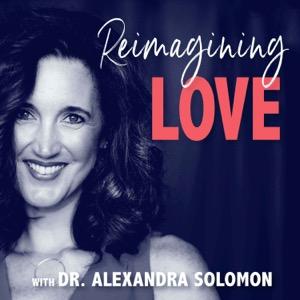 Reimagining Love