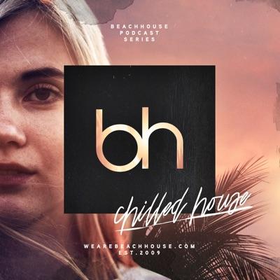 Beach House Podcast:Beachhouse Music