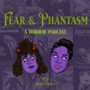 Fear and Phantasm artwork