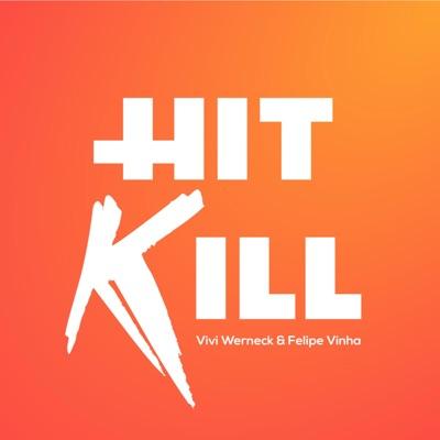 Hit Kill:Tecnoblog