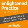 Enlightened Practice Podcast artwork