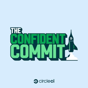The Confident Commit