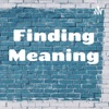 Finding Meaning  artwork