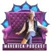 Maverick Podcast artwork