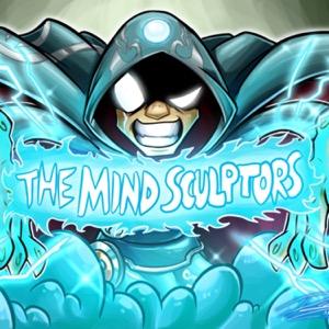 The Mind Sculptors