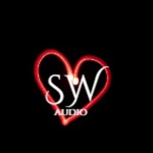 SweetWhispers Sensual ASMR Podcast