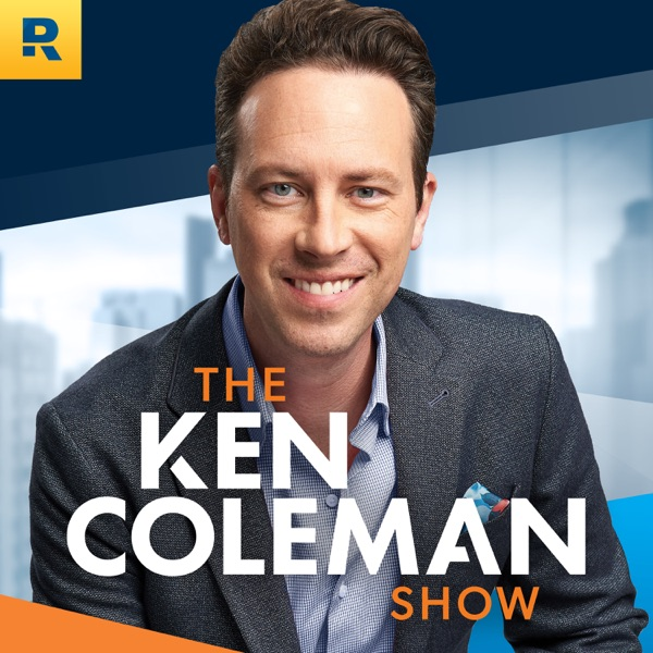 List item The Ken Coleman Show image