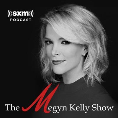 The Megyn Kelly Show:SiriusXM