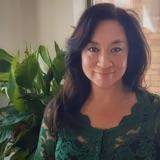 #31: De Indonesische keuken met Maureen Tan