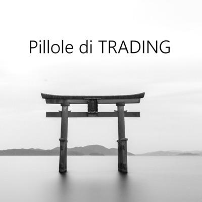 Pillole di Trading