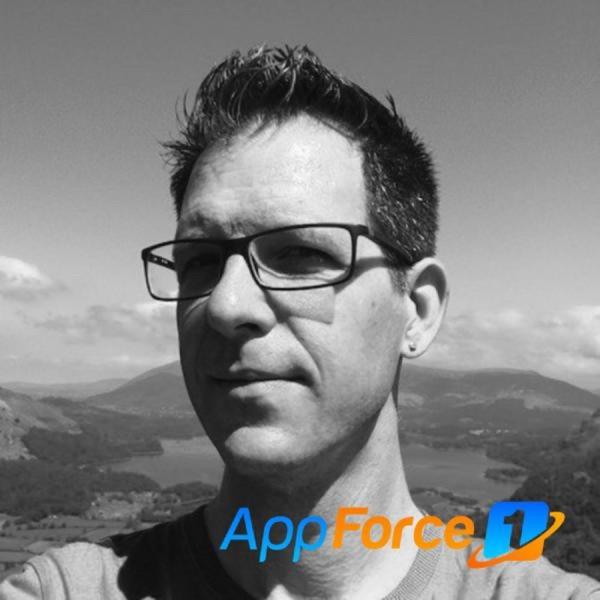 Peter Friese, Developer Advocate at Google on the Firebase team thumbnail