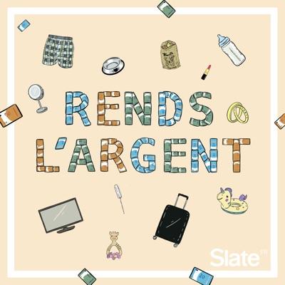 Rends l'argent:Slate.fr