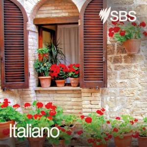 SBS Italian - SBS in Italiano