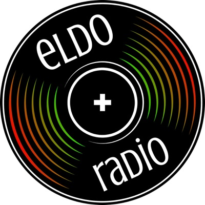 Eldoradio+