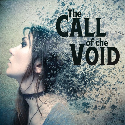 The Call of the Void:Acorn Arts & Entertainment