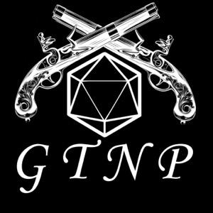 Gunpowder, Treason, No Plot | D&D