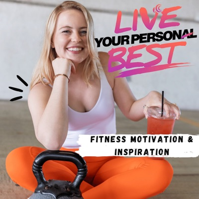 Live Your Personal Best (Formerly Girls Gone Healthy) -  Workout Motivation and Healthy Living For Current and Former Athletes:Emily Coffman | Former Athlete, College Health Tips, Food Freedom